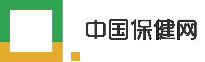 中国保健网